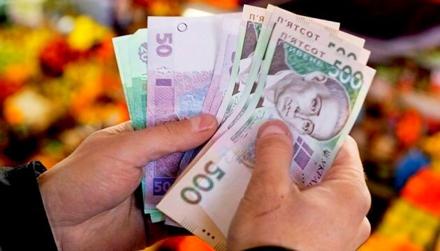В Україні хочуть перерахувати прожитковий мінімум