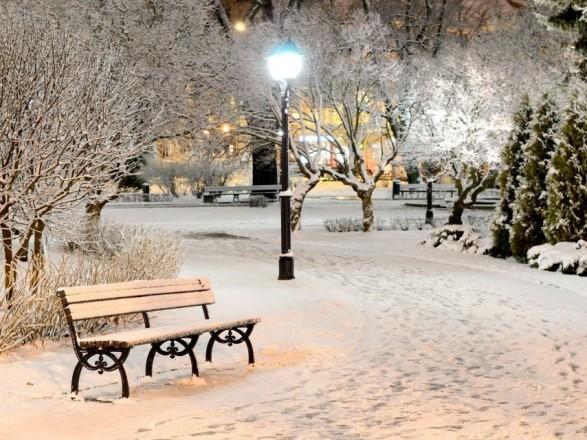 Синоптики розказали, де в Україні збережеться холодна погода
