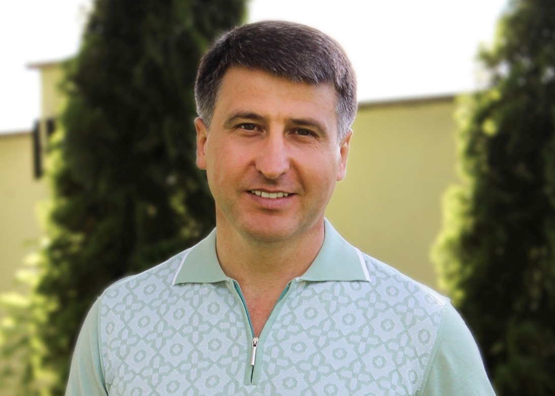 Кабмін погодив кандидатуру на посаду першого заступника голови Закарпатської ОДА: прізвище
