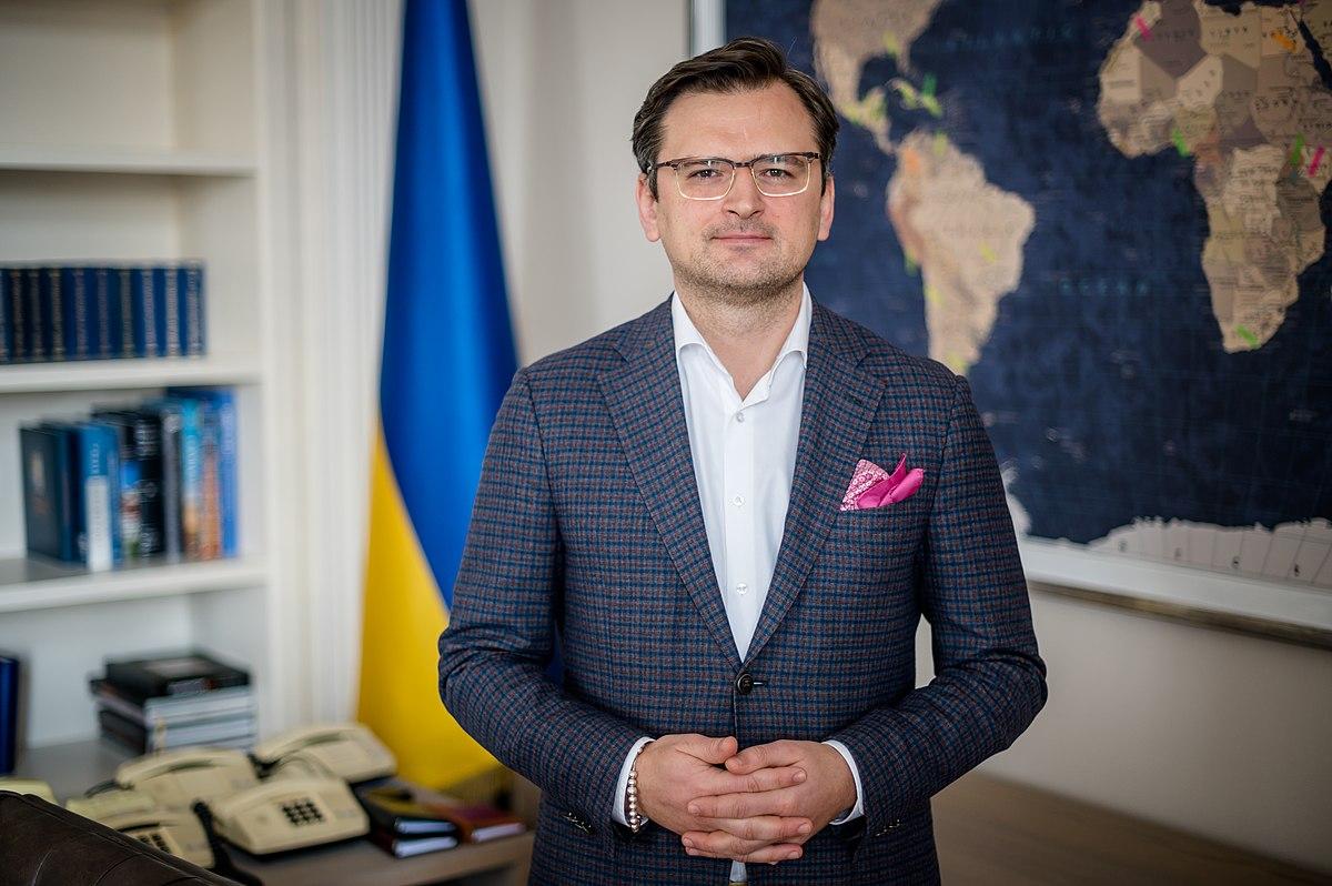 МЗС готує сюрприз до річниці Незалежності України: що відомо