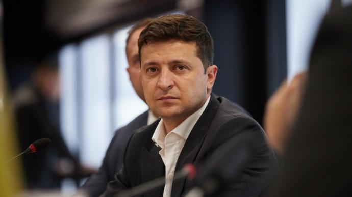 Президент Зеленський дав гучну обіцянку