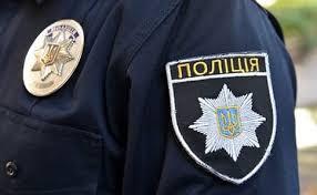 Чоловік здійснив злочин в одному із супермаркетів Ужгорода