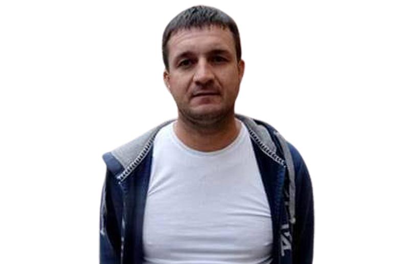 Закарпатець поїхав у Росію в 2002 році і зник безвісти