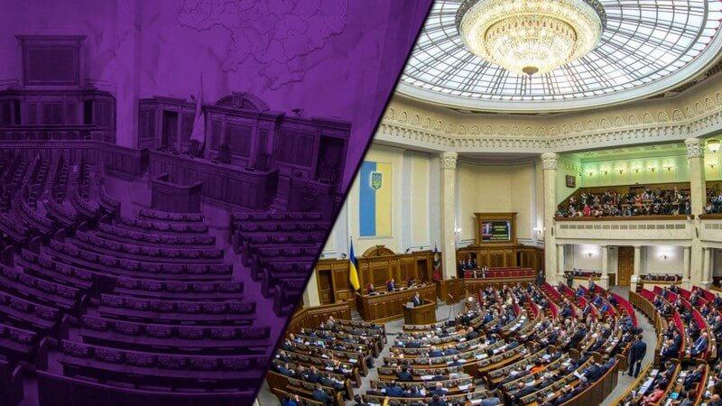 Мажоритарники Закарпатської області: хто найкраще виконує обіцянки