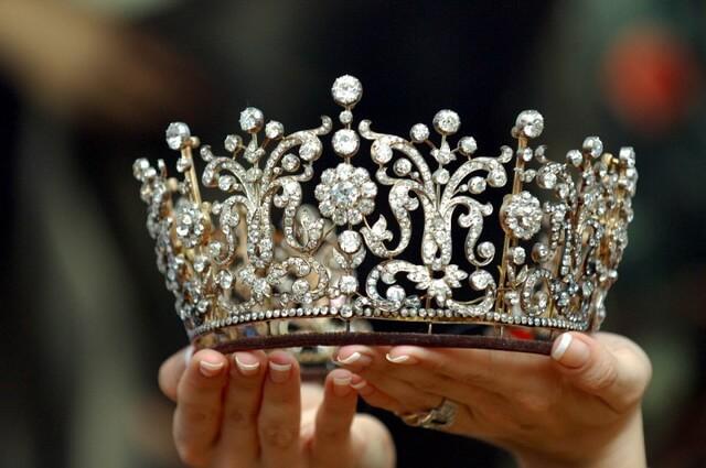 У Мукачеві обиратимуть красунь для конкурсу «Міс Закарпаття 2021»