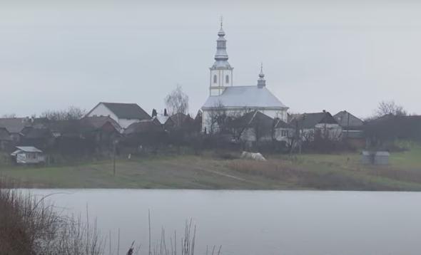 В одному із сіл Мукачівської ОТГ люди б'ють на сполох