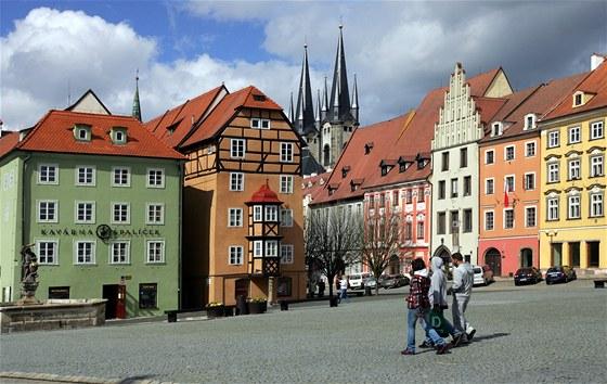 Через коронавірус у Чехії обмежили в'їзд у деякі міста: перелік