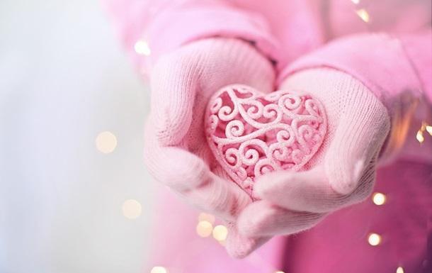 День святого Валентина: історія та традиції свята