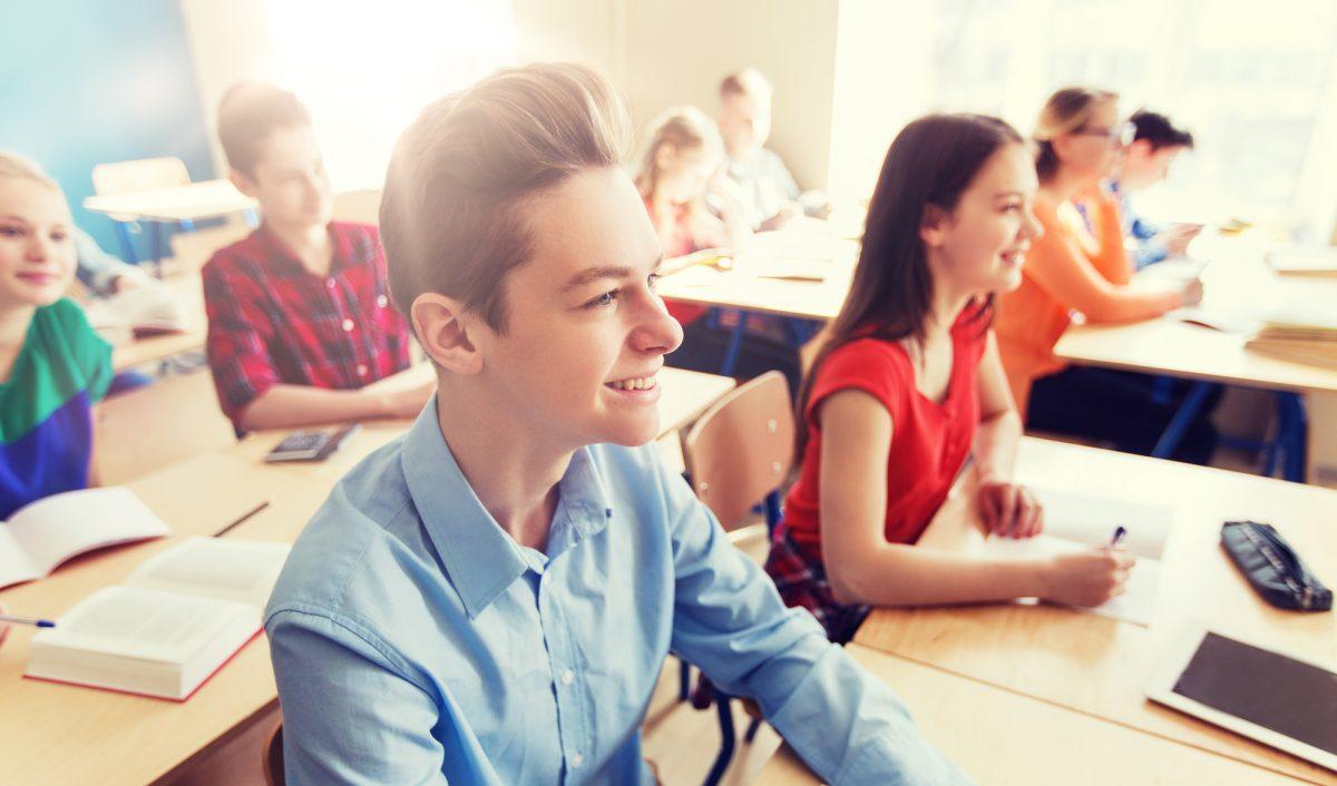 10-11 класи в частині шкіл таки закривають? Що про це каже міністр освіти