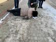 Трагедія в Ужгороді: чоловік впав на тротуарі і помер