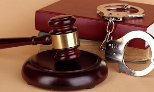 Закарпатця засуджено до 9 років ув'язнення: відомо, що він накоїв