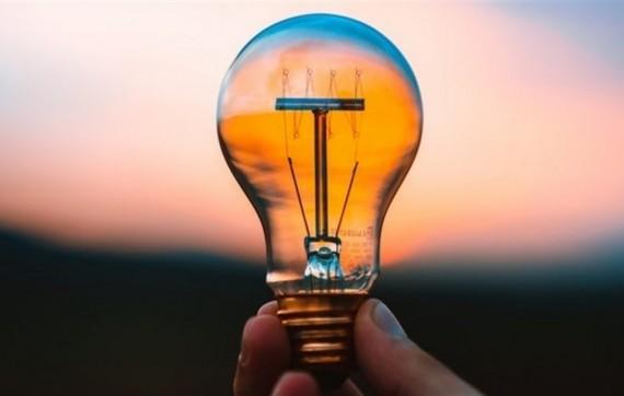 Тариф на електроенергію із 1 квітня повинен зрости