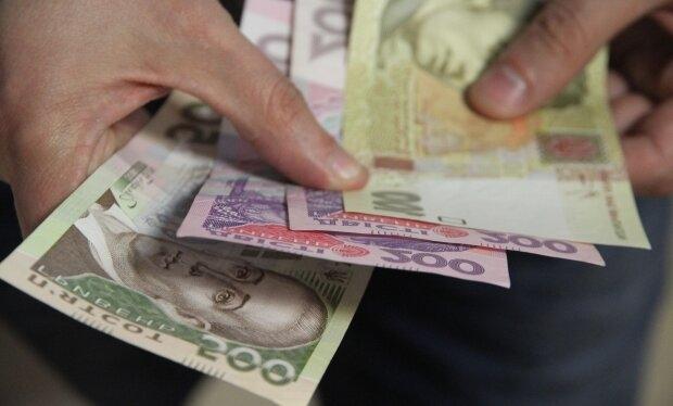 Людям роздадуть по 560 гривень у вигляді компенсації, але не всім: хто отримає і за що саме