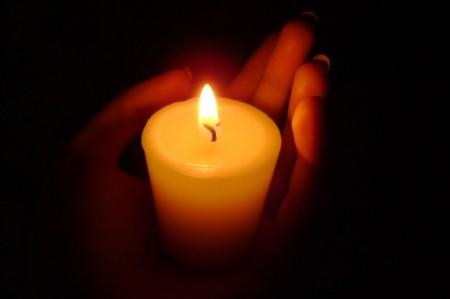 У Мукачівському районі загинула жінка
