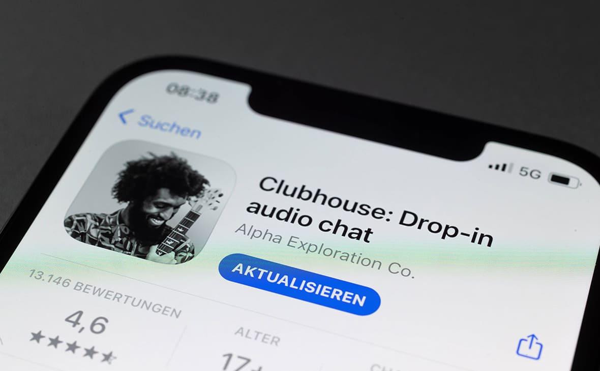 Clubhouse – що це таке, феномен соцмережі, історія та як зареєструватися