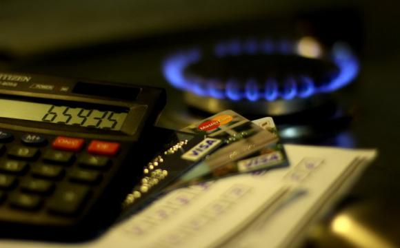 Україна звернулась до Європи і просить поділитись досвідом здешевлення газу та електроенергії