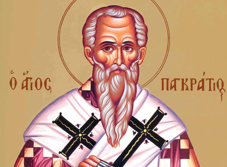 22 лютого – свято, традиції, заборони