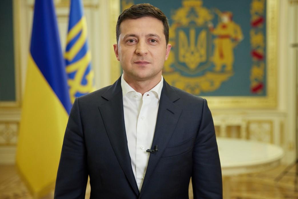 Не Ужгород і не Мукачево: Зеленський розповів, де будуватимуть новий аеропорт на Закарпатті