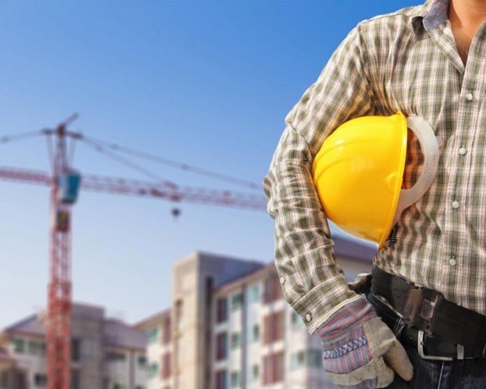 Що у Закарпатті будуватимуть та реконструюватимуть у 2021 році: перелік