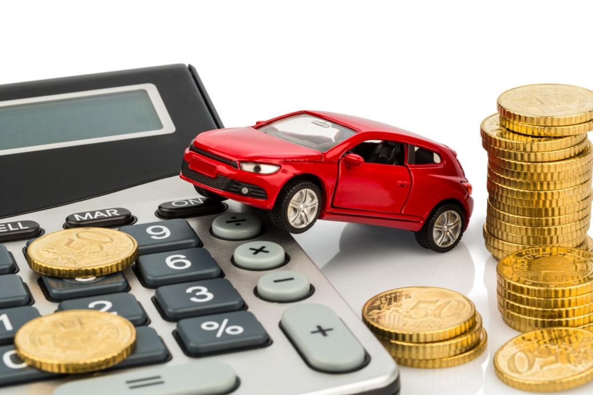 Оприлюднено список автомобілів, за які доведеться заплатити податок у 25 тисяч гривень