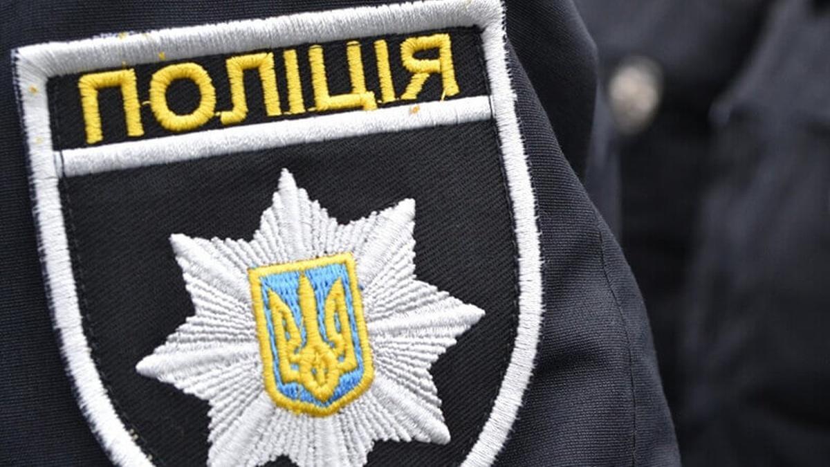 В Мукачеві правоохоронці проводять масові затримання, — журналіст