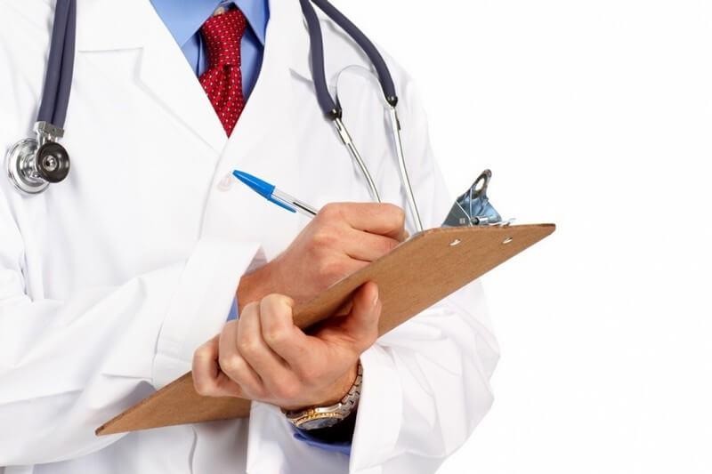 Закарпатські лікарі б'ють на сполох