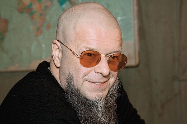 В Ужгороді відбудеться концерт відомого рок-гурту