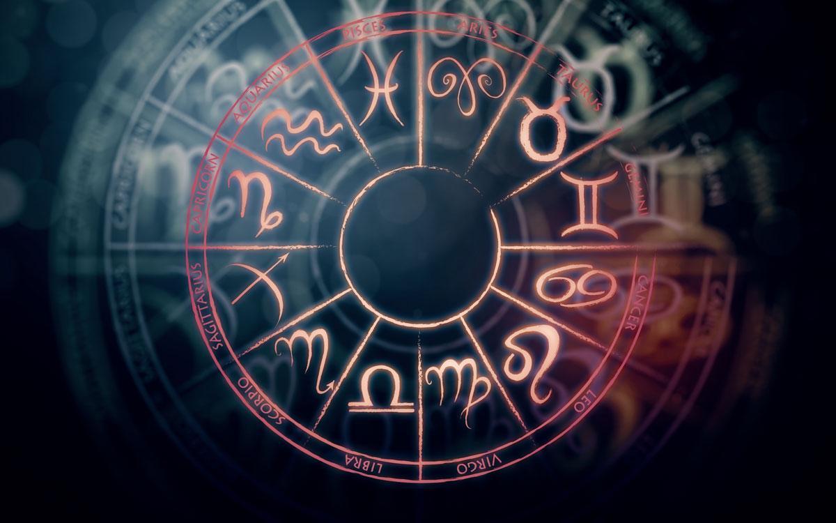 Гороскоп на березень 2021 року для всіх знаків Зодіаку