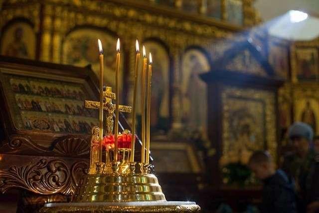 Коли Прощена неділя 2021, коли починається Великий піст та інші свята у березні