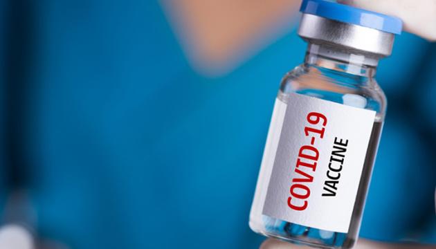 Через смерть жінки у Австрії призупинили щеплення партією вакцини проти COVID-19 від AstraZeneca