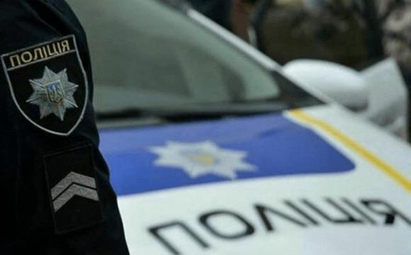 У патрульній поліції звернулися до краян із попередженням: подробиці