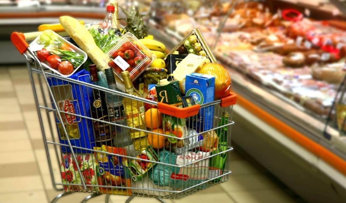 На українців чекає чергове підвищення цін на продукти