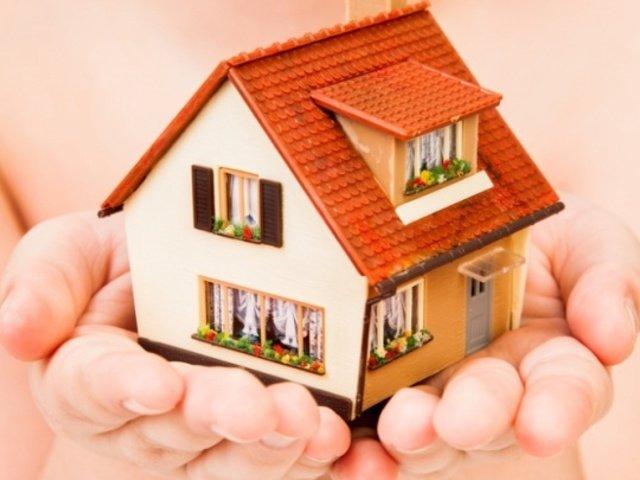 У Мукачеві створено 6 дитбудинків сімейного типу