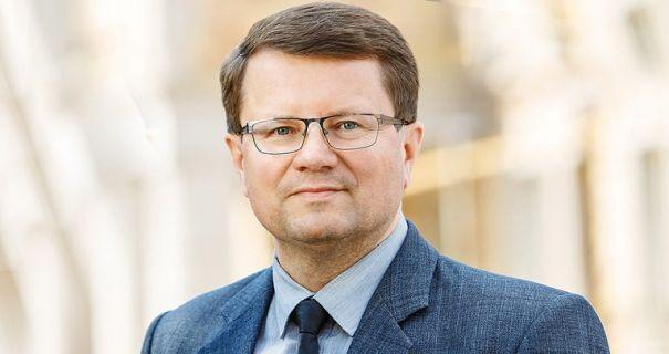 Голова Закарпатської ОДА Анатолій Полосков звернувся до закарпатців
