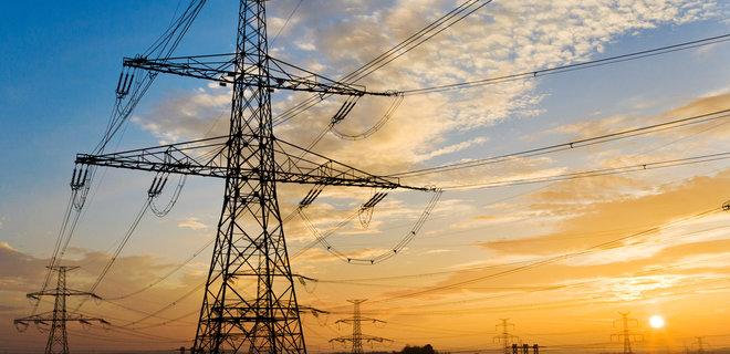 В Україні можуть підвищити тариф на передачу електроенергії