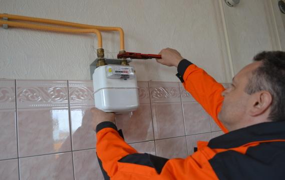 В Україні змінили рішення щодо лічильників на газ: скільки доведеться платити