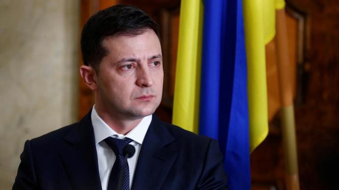 Президент Зеленський зробив заяву про локдаун і назвав альтернативу