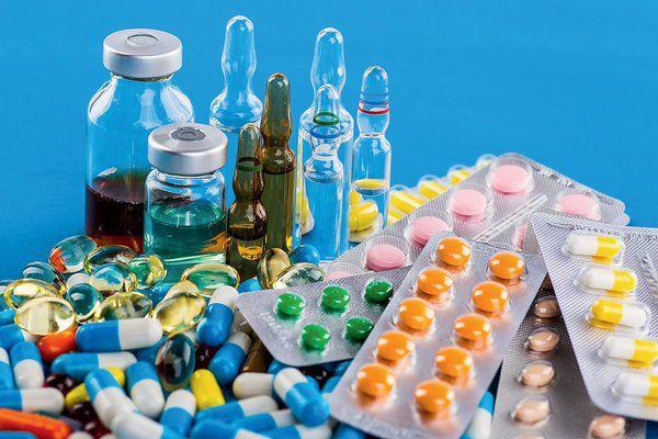 Уряд розширив перелік заборонених до перевезення через кордон препаратів