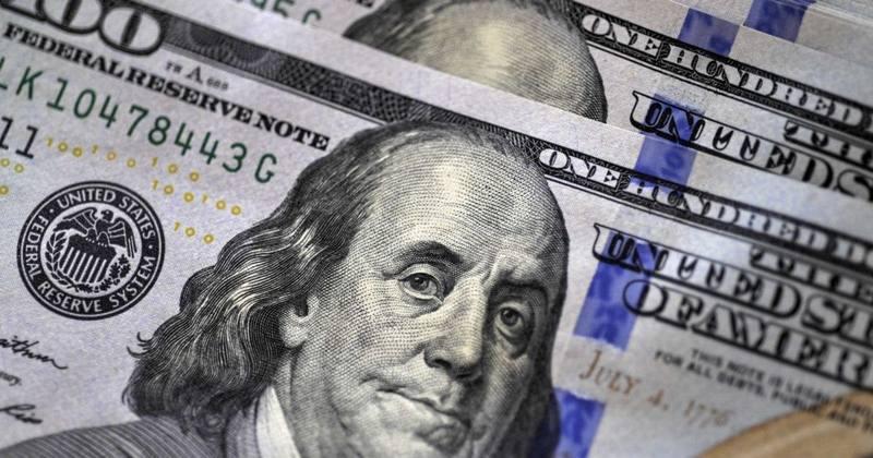 Курс валют на 15 березня – офіційний курс долара та євро від НБУ