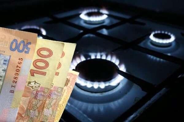 Уряд може продовжити дію граничної ціни газу