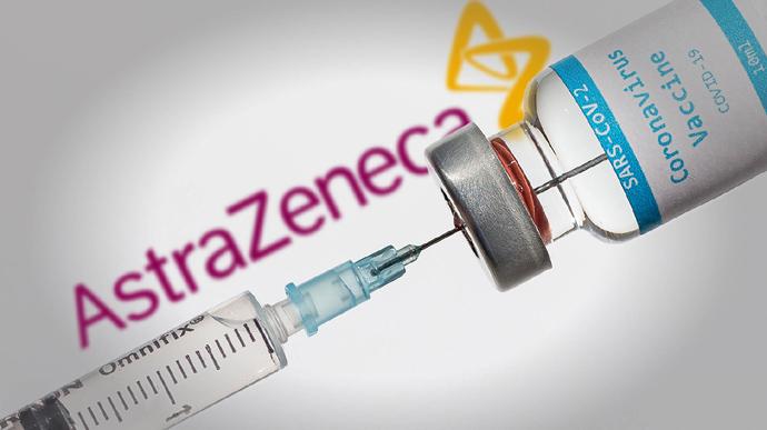 Кілька європейських країн призупинили щеплення вакциною AstraZeneca