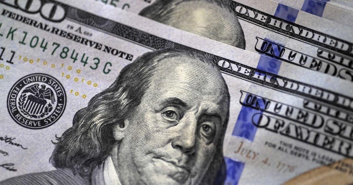Офіційний курс валют на 18 березня: гривня трохи подешевшала. Курс долара