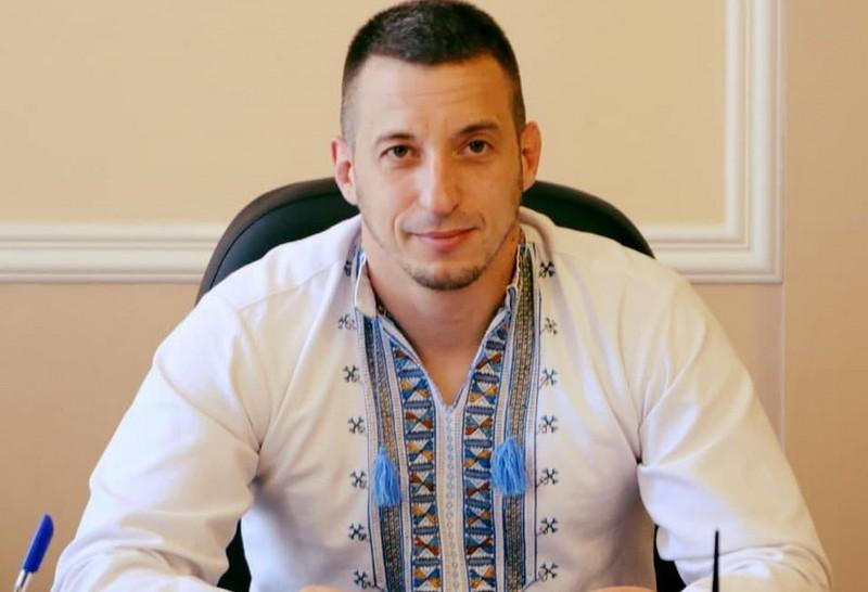 Заступник голови Закарпатської ОДА розповів про фейкову інформацію, яка шириться областю