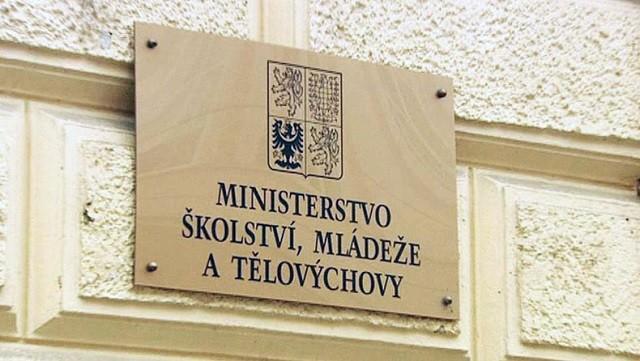 У Чехії розповіли про важливе нововведення, яке стосується українців