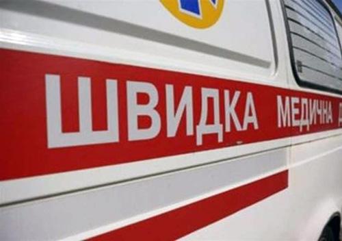 У поліції прокоментували резонансну ДТП в Мукачеві