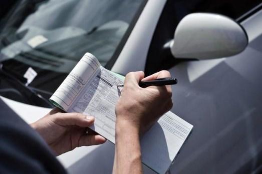 Законослухняні водії зможуть заробляти на злісних порушниках ПДР