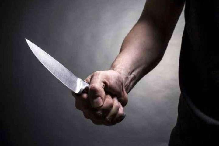 Вдарив ножем та пограбував: що трапилося в Ужгороді