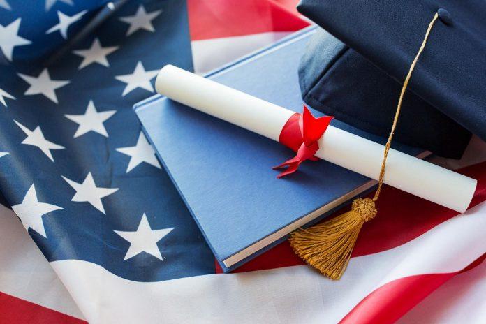 Закарпатська одинадцятикласниця отримала грант на навчання в США