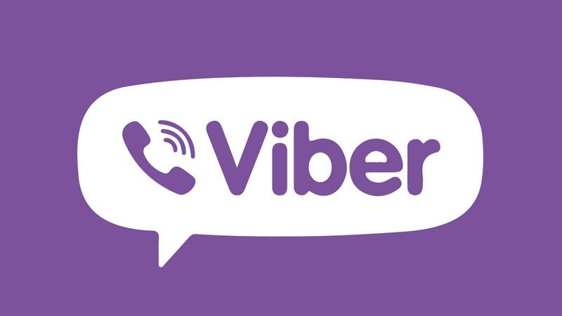У роботі Viber стався масштабний збій. Українці масово скаржаться на роботу додатка