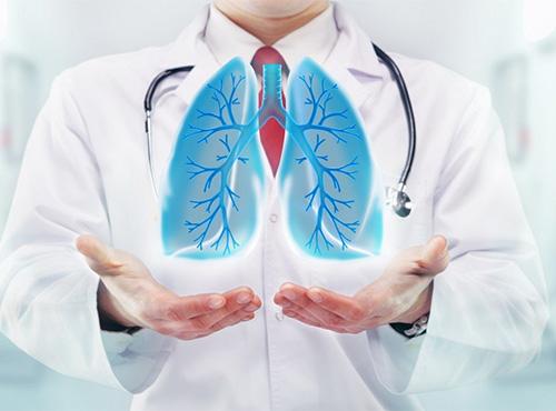 В Ужгороді лікарі можуть пройти безкоштовне УЗД легень